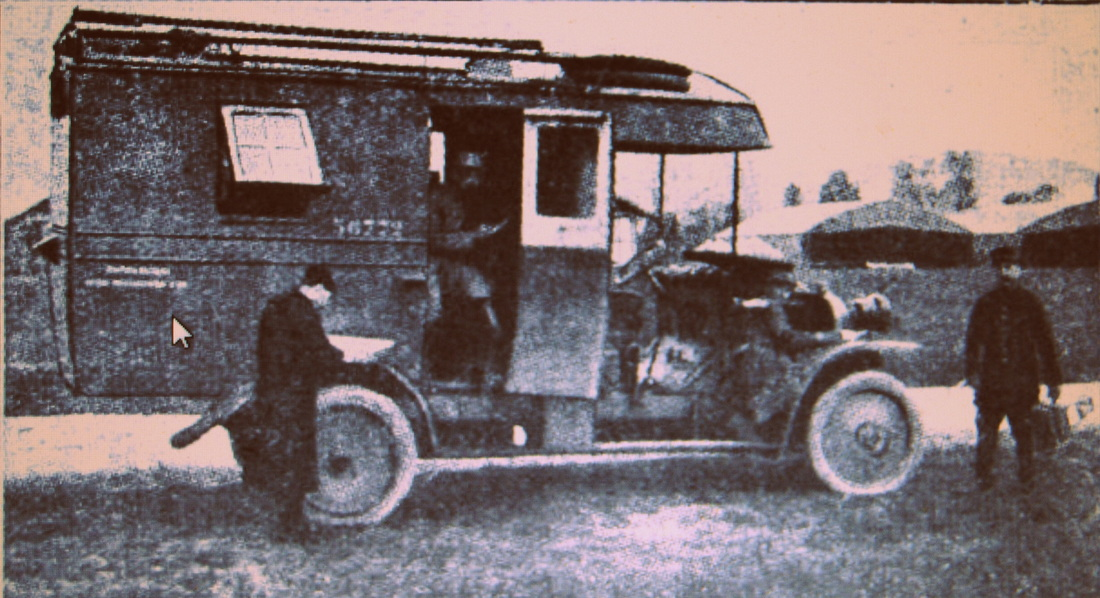 ambulance corps in france essay 12010 records of the american forces in france american expeditionary forces of the transportation corps records of the us army ambulance.