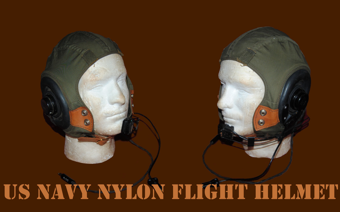 Aviation Flight Helmets - Militariarg com